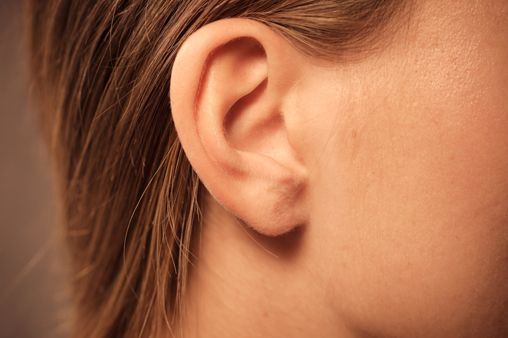 This image has an empty alt attribute; its file name is ear.jpg